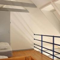 2-personers soveværelse-1
