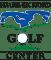 Hjarbæk Fjord Golfcenter