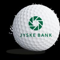 Sponsorbold Jyskebank