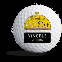 Frkost Vinoble Sponsorbold[8013]